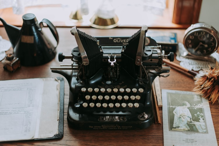 jak pisać dla biznesu